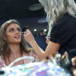 Taylor Hill 2017 Victoria's Secret Fashion Show 6