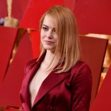 Emma Stone 90th Academy Awards 102