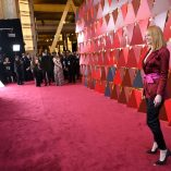 Emma Stone 90th Academy Awards 105