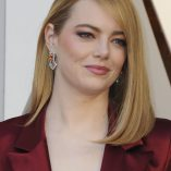 Emma Stone 90th Academy Awards 110