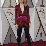 Emma Stone 90th Academy Awards 113
