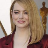 Emma Stone 90th Academy Awards 116