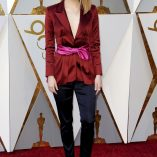 Emma Stone 90th Academy Awards 118