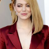 Emma Stone 90th Academy Awards 120