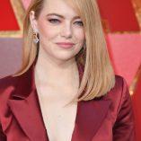 Emma Stone 90th Academy Awards 13