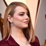 Emma Stone 90th Academy Awards 14