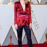 Emma Stone 90th Academy Awards 18