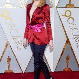 Emma Stone 90th Academy Awards 22
