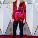 Emma Stone 90th Academy Awards 26