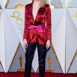 Emma Stone 90th Academy Awards 27