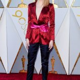Emma Stone 90th Academy Awards 28