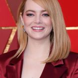 Emma Stone 90th Academy Awards 3