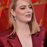 Emma Stone 90th Academy Awards 30