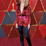 Emma Stone 90th Academy Awards 40