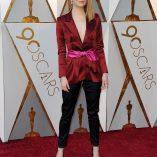 Emma Stone 90th Academy Awards 43