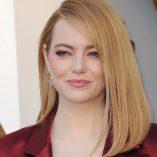 Emma Stone 90th Academy Awards 44