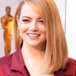 Emma Stone 90th Academy Awards 5