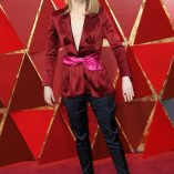 Emma Stone 90th Academy Awards 52