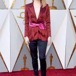 Emma Stone 90th Academy Awards 6