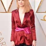 Emma Stone 90th Academy Awards 7