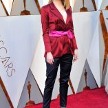 Emma Stone 90th Academy Awards 76