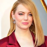 Emma Stone 90th Academy Awards 78
