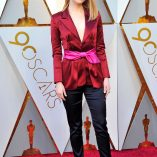 Emma Stone 90th Academy Awards 79