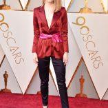 Emma Stone 90th Academy Awards 8
