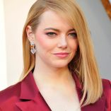 Emma Stone 90th Academy Awards 80