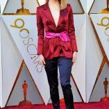 Emma Stone 90th Academy Awards 81
