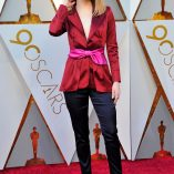 Emma Stone 90th Academy Awards 84
