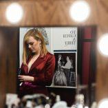 Emma Stone 90th Academy Awards 88