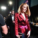 Emma Stone 90th Academy Awards 89