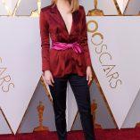 Emma Stone 90th Academy Awards 92