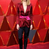 Emma Stone 90th Academy Awards 97