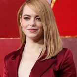 Emma Stone 90th Academy Awards 98
