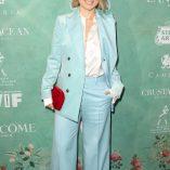 Olivia Wilde 11th Women In Film Celebration 12