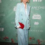 Olivia Wilde 11th Women In Film Celebration 13