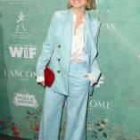 Olivia Wilde 11th Women In Film Celebration 14