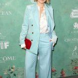 Olivia Wilde 11th Women In Film Celebration 15