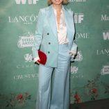 Olivia Wilde 11th Women In Film Celebration 16