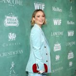 Olivia Wilde 11th Women In Film Celebration 18
