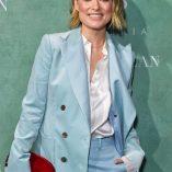 Olivia Wilde 11th Women In Film Celebration 2