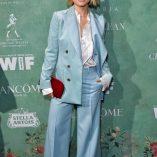 Olivia Wilde 11th Women In Film Celebration 3
