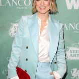 Olivia Wilde 11th Women In Film Celebration 30