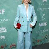 Olivia Wilde 11th Women In Film Celebration 31
