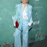 Olivia Wilde 11th Women In Film Celebration 32