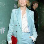 Olivia Wilde 11th Women In Film Celebration 33