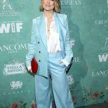 Olivia Wilde 11th Women In Film Celebration 34