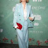 Olivia Wilde 11th Women In Film Celebration 35